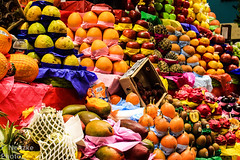 9 Mercadão (faneitzke) Tags: portfolio canon canont5eos1200d canont5 sãopaulo sp sampa brasil brazil brésil américadosul américalatina southamerica latinamerica ameriquelatine latinoamérica americadelsur sudamerica mercadomunicipal mercadão mercado citymarket marché centro centrovelho fruits fruit fruta feira groceries grocery
