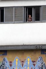 9676 (*Ολύμπιος*) Tags: sãopaulo street streetlife streetphotography streetphoto sunday gente girl garota giovanni garotas people persone persons pessoas cidade city ciudad città cittè ciutat kid kidding kids kidsplay carnaval carnival carnevale brasil brazil brèsil brasile brésil