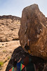 Hueco-8 (Brandon Keller) Tags: hueco rockclimbing texas travel