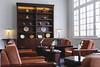 Le Gouverneur Bar - New Look (La Residence Hue Hotel & Spa) Tags: red bar barsinhue artdecor laresidencehotelspa laresidencehuehotelspa huecity luxuryhotels