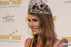 miss_germany_finale18_2268 (bayernwelle) Tags: miss germany wahl 2018 finale 24 februar europapark arena event rust misswahl mister mgc corporation schönheit beauty bayernwelle foto fotos christian hellwig flickr schärpe titel krone jury werner mang wolfgang bosbach soraya kohlmann ines max ralf klemmer anahita rehbein sarah zahn rebecca mir riccardo simonetti viola kraus alena kreml elena kamperi giuliana farfalla jennifer giugliano francek frisöre mandy grace capristo famous face academy mode fashion catwalk red carpet