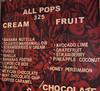 Mem Pops#2 High ISO (CBU_Valery_Gomez) Tags: iso red mem pops flavors low high