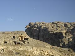 Siria_Jordania 402 (alida_j) Tags: siria jordania viajes orientemedio