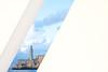 A Frame Within a Frame, La Habana (Geraint Rowland Photography) Tags: photography photographytechniques learnphotography aframewithinaframe framingwithinphotography framingtechniques lahabana havana capitalofcuba coastlineofcuba cubans cubanlandscapes sky simplicity minimalism negativespaceinphotography lighthouse wwwgeraintrowlandcouk geraintrowlandphotography leadinglinesinphotographytravelling travelblog visitcuba visithavana havanalandmarks communism blogging
