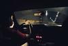DSC_3271 (Marcelo Volpe) Tags: carro car nigth noche tunel velocidad luces taxi nikon d750 pentax 12 venezuela caracas autopista sur latinoamerica america suramerica latino picture art colors analogic fx camera volpe marcelo vlza documental documentary photo camara latin tropic tropico