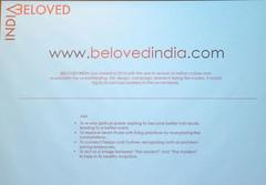beloved_India_3416 (Manohar_Auroville) Tags: indian deities lakshmi saraswati durga aparajita barai auroville manohar luigi fedele