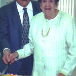 Mr & Mrs Ulloa #3