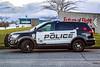 Mukilteo Police Department 2017 Ford Police Interceptor Utility SUV (andrewkim101) Tags: mukilteo police department 2017 ford interceptor utility suv snohomish county wa washington state