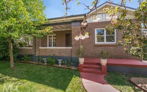 13 Benview Avenue, Orange NSW