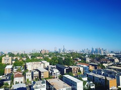 Yesterday's view of the city from work #melbourne #southyarra #city #sky #summer #sunnyday #sunny #ilovemelbourne #3141 #melbournecbd #yarrastreet #skyline #janesweather (markachatwin41) Tags: summer 3141 sunnyday melbournecbd skyline sunny southyarra city janesweather sky ilovemelbourne yarrastreet melbourne