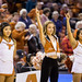 Longhorn Cheer and Pom (2018-01-13)