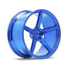 Vossen-Forged-Precision-Series-VPS2-303--Fountain-Blue (VossenWheels) Tags: vossen aftermarketforgedwheels forgedmonoblockwheels forgedwheels forgedwheelsusa madeinmiami madeinusa precisionseries sdobbins samdobbins tuv tuvverified tüv tüvverified vps vossenforged vossenforgedwheels vossenprecisionseries vossenvps vossenwheels wheels