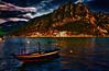 Sunset boat tour (Marco Trovò) Tags: marcotrovò hdr rivadisolto bergamo lombardia italia italy barca boat paesaggio landscape lagodiseo ima legione canon5d