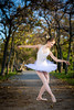 Marta - Madrid (ahventurae) Tags: dancer portrait girlportrait peopleportraits streetportrait dancers ballerina gymnastic canon5dmrkiii canon sigma sigmalens myproject project