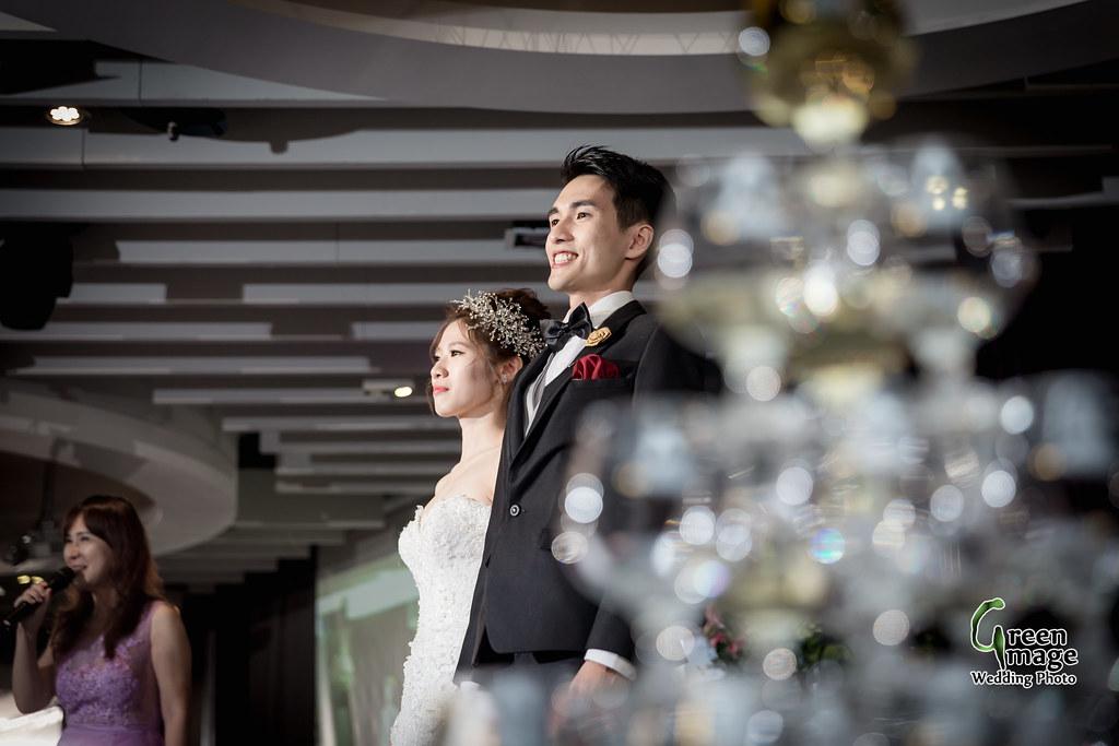 20171112 Wedding Day-P-121