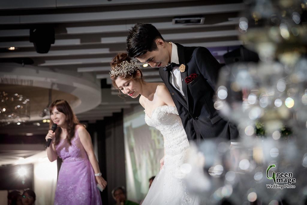 20171112 Wedding Day-P-120