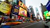 BEN_3764aa (Ben Molloy Photography) Tags: benmolloy ben molloy photography travel nikon d800 nyc newyork usa timessquare