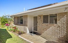 7/1-9 Bluejay Ct, Kingscliff NSW
