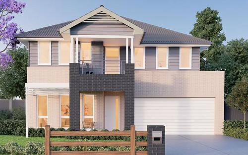 Lot 916 Matavai Street, Cobbitty NSW