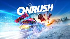 Onrush-300118-006