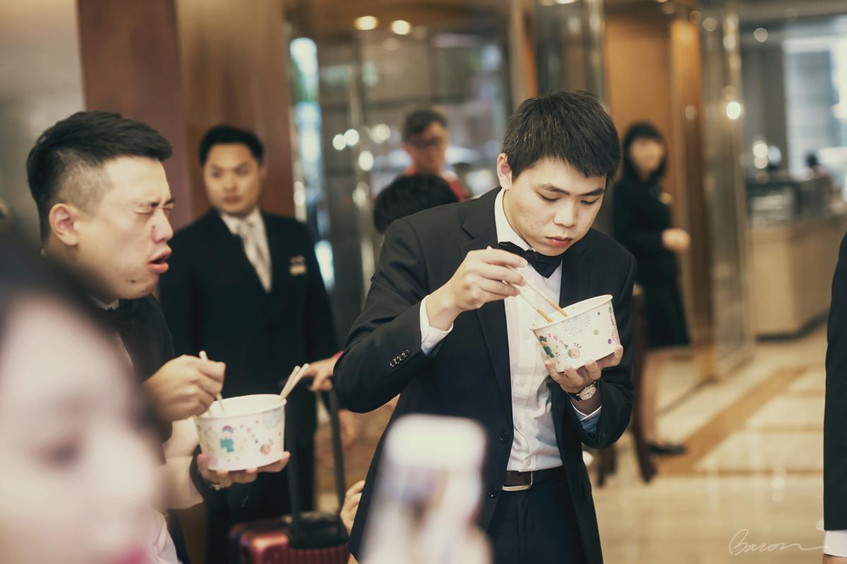 Color_042,婚禮紀錄, 婚攝, 婚禮攝影, 婚攝培根, 台北中崙華漾