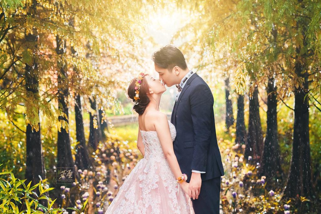 婚攝英聖-婚禮記錄-婚紗攝影-26187800818 954282d63c b