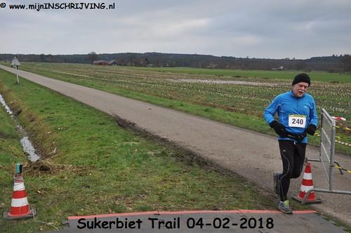 SukerbietTrail_04_02_2018_0277