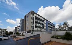 310/8B Myrtle Street, Prospect NSW