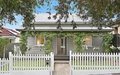 158 Francis Street, Lilyfield NSW