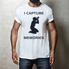 Set of blank t-shirts (graphicscare16) Tags: hipster model guy fashion fashionable stylish posing casual people trendy muscular masculine man macho sexy lifestyle look shirt t tshirt white blank clothing front design elegance clothes store mock up mockup square