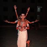 Mahashivratri  (14)