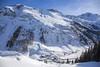 180114 Tux (Bernd März) Tags: berndmärz tux hintertux hintertuxgletscher madseit alpen tirol alm deutschland deu