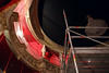 (villenevers) Tags: théâtre municipal nevers travaux rénovation tmn