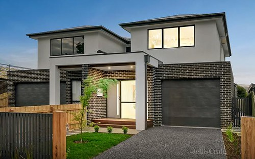 50 Marshall Rd, Airport West VIC 3042