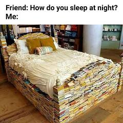Like a baby. #sleep #booksandbrunch (Booksandbrunch) Tags: books brunch brugge bruges breakfast lunch boeken ontbijt koffie thee