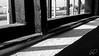 Perspectiva (G_D Hernández - Archer Smack) Tags: colombia llanosorientales llanos llano oriente villavicencio villavo villao meta villavicenciometa lumia 920 nokia pureview lumia920 nokialumia920 carlzeiss carl zeiss windowsphone8 wp windows phone window ventana perspectiv perspectiva diagonal diagonals