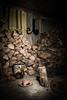 Maison-hantee-5 (patdesrochers1) Tags: adesrochersphotocom a©desrochersphotocom canada gaspesie helloween newrichmond patd patrickdesrochersphotographe quebec dead death desrochersphotocom desrochersphotographegmailcom facebookcomdesrochersphoto fantastique fear flash hante home horror house interieur isolated killer maison mort noir nuit outside paysage personnel peur photographie photography projet sad serie solitude tristesse vertical voyage wwwdesrochersphotocom ©patrickdesrochers