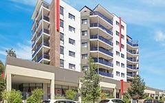 9/10-18 Robertson Street, Sutherland NSW
