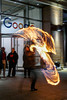 fire and flow session at ORD Camp 2018 64 (opacity) Tags: ordcamp chicago fireandflowatordcamp2018 googlechicago googleoffice il illinois ordcamp2018 fire fireperformance firespinning unconference