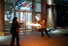 fire and flow session at ORD Camp 2018 189 (opacity) Tags: ordcamp chicago fireandflowatordcamp2018 googlechicago googleoffice il illinois ordcamp2018 fire fireperformance firespinning unconference