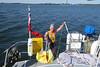 P1040397 (johnbrand1) Tags: elements sula north sea denmark estonia sweden finland aland germany 2017