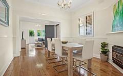 267 Beaumont Street, Hamilton South NSW