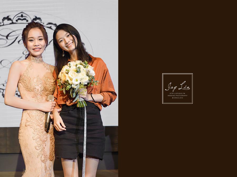台北國賓飯店 教堂證婚 午宴  婚攝 台北婚攝 婚禮攝影 婚禮紀實 JSTUDIO_0121