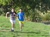 P1270054.JPG (Mark R Malone) Tags: lowerhutt newzealand parkrun