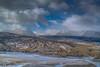 mountains 1 (msalatrab) Tags: mountains colorado rocky mustafa elattrib alatrab landscape طبيعة جبال كولورادو مغامرة ترحال املكن مصطفى الأترب