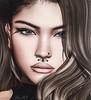 ◈№.209 - it's me (αlιcα r. vαɴ нell) Tags: chapter four doux lotus supernatural girl piercing