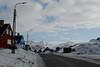DSC9575 (aqqabsm) Tags: sisimiut greenland grønland arctic arcticcircle arktis polarcirkel nordligepolarcirkel qaasuitsoq nikond5200 zeisszf2 zeissdistagon zeiss228 distagon zeissdistagont228