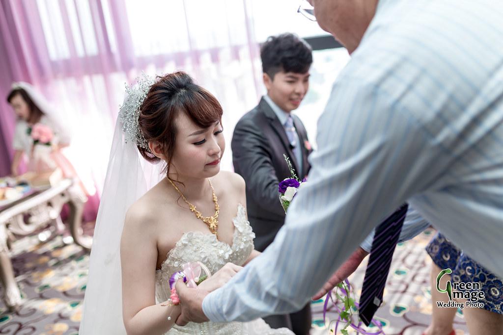 20171125 Wedding Day-P-95