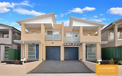 34A D'Arcy Ave, Lidcombe NSW
