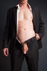 James (photos4guys) Tags: male nude dick penis uk